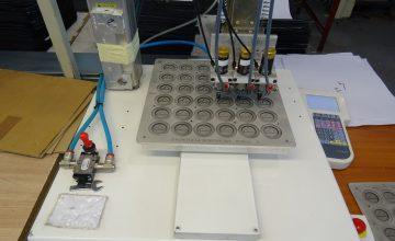 interliea2-laboratorio-1